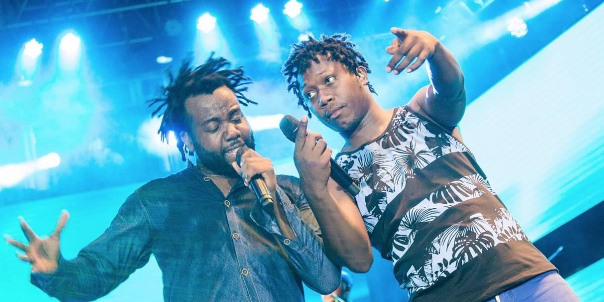 El Festival Herencia Afro tendrá a Herencia de Timbiquí como invitado especial