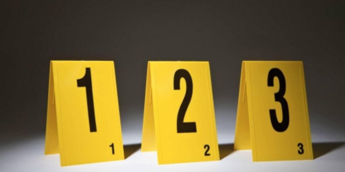 Mujer mató a su esposo por estar escuchando a Diomedes Díaz