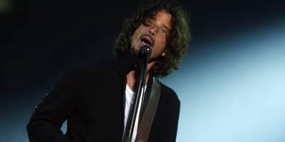 ¿Con la muerte de Chris Cornell el grunge y sus leyendas ya murieron?