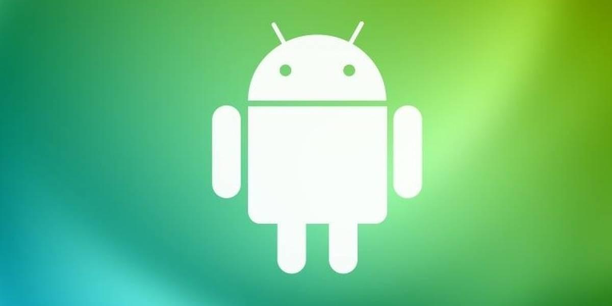 Ahora puedes probar aplicaciones en Android sin descargarlas