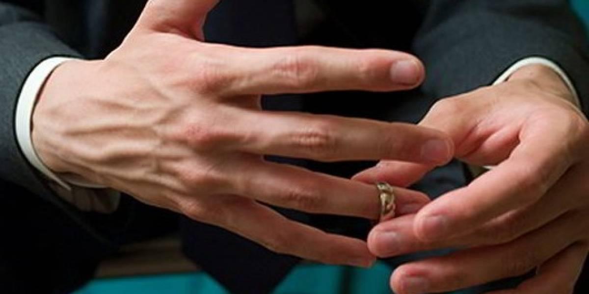 7 datos sobre la infidelidad que te ayudarán