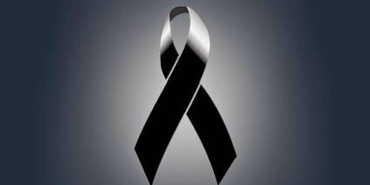 Fallecen boxeadores mexicanos en accidente automovilístico