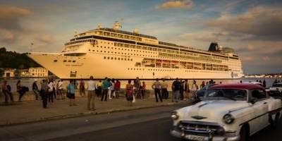Cuba busca usar el auge del turismo para dinamizar otras áreas económicas