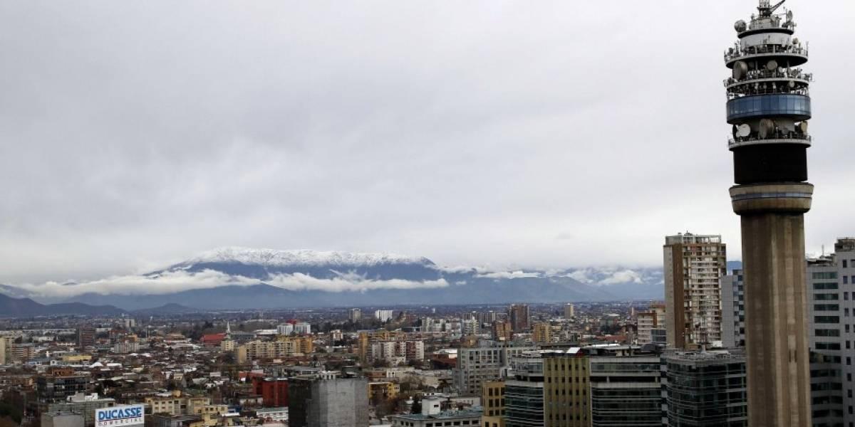 Ñuñoa, Santiago y Las Condes son las comunas con más deudores de gastos comunes