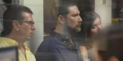 MP apela fallo sobre clausura provisional del proceso contra hermanos Valdés Paiz