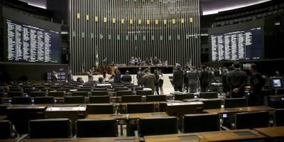 Joesley revela compra de deputados para votar contra impeachment de Dilma