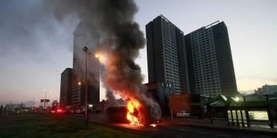 incendiobusauno2.jpg