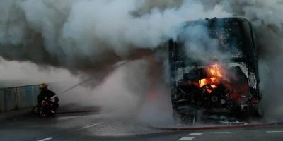 incendiobusauno4.jpg