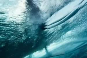 Diego Luna busca proteger 100 islas de contaminación marina
