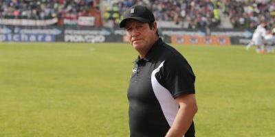 La dignidad de Cobresal previo al duelo ante Colo Colo:
