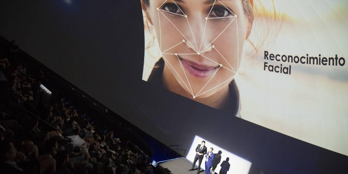 Samsung presentó el Galaxy S8 en Ecuador: costo y características