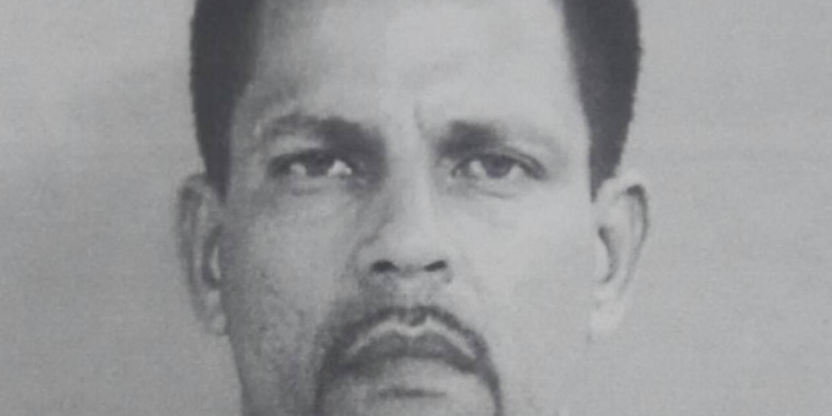 Detienen hombre por robo de vehículo y negocios en Aguadilla