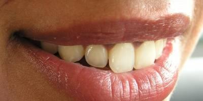 Tem dentes sensíveis? USP oferece tratamento de graça a voluntários