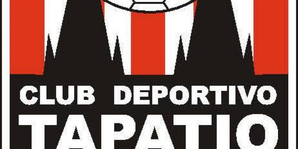 ¡Jugaría en el Jalisco! Cocinan regreso de tradicional equipo del futbol mexicano