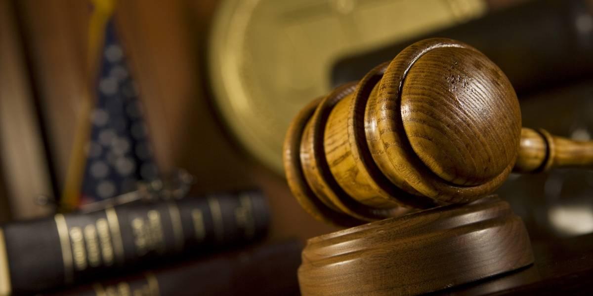 Moción en Tribunal Federal por trato igual a P. R. en Medicaid