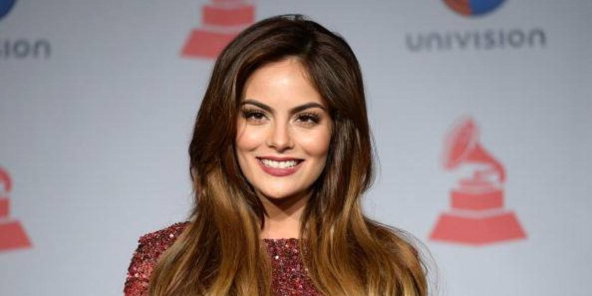 ExMiss Universo, Ximena Navarrete, sorprende con una foto sin maquillaje