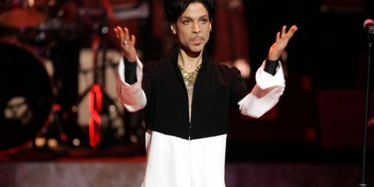 Juez confirma a 6 hermanos de Prince como sus herederos