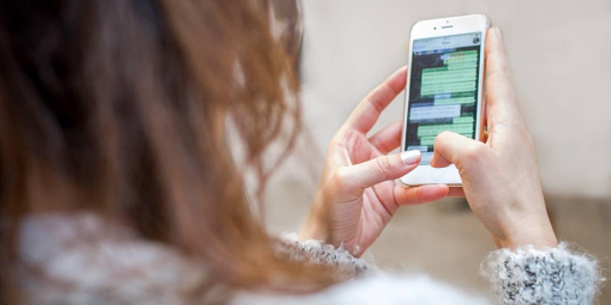 ¿Cómo usa Facebook la información de los usuarios de WhatsApp?