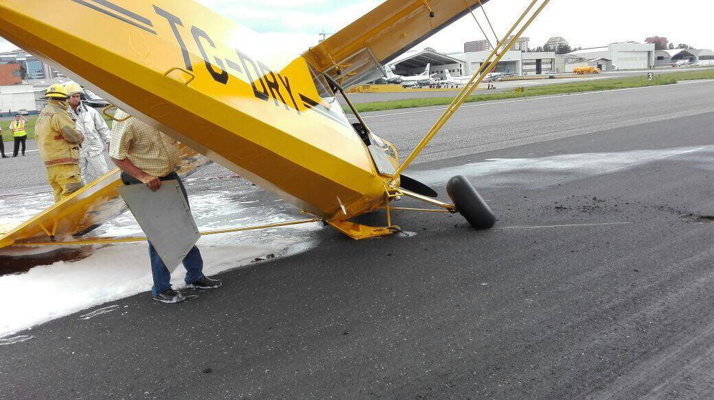 accidente-en-el-aeropuerto.jpg