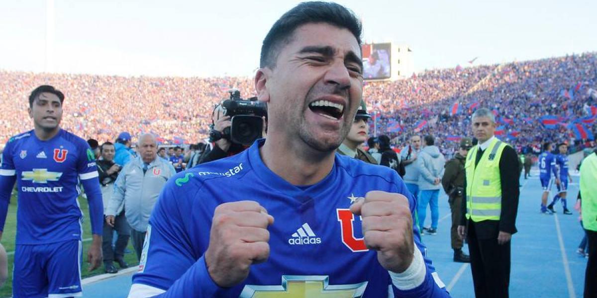 """""""Cuidado con la U"""": La vilipendiada frase que lanzó Pizarro en febrero y que terminó tapando bocas"""