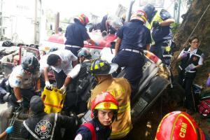 bomberosaccidentesancristobal8.jpg