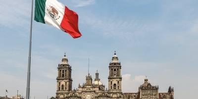 En estos lugares de México podrás permanecer más tiempo sin visa
