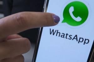 Cómo fijar tus chats favoritos en WhatsApp