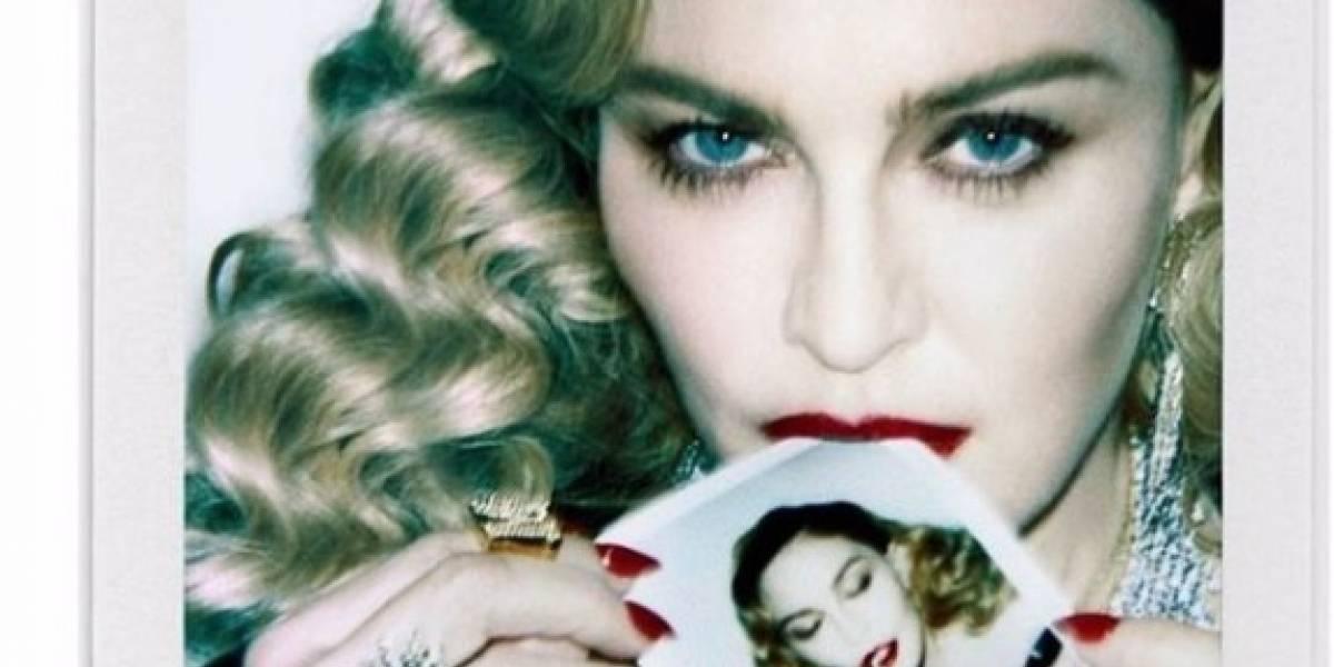 Consternados fans de Madonna por nueva apariencia de la cantante