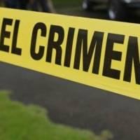 Asesinan a un hombre frente a un restaurante en Mayagüez