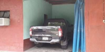 Concejal de La Democracia, Escuintla es hallado muerto en un autohotel