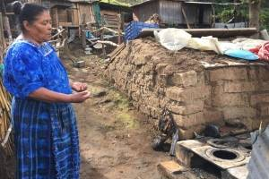 familias-afectadas-por-el-estado-de-sitio.jpg