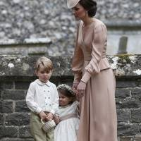 Boda de Pippa Middleton