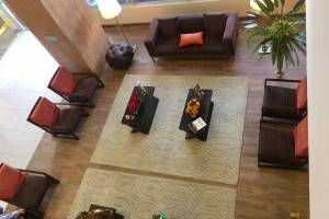 hotelas.jpg