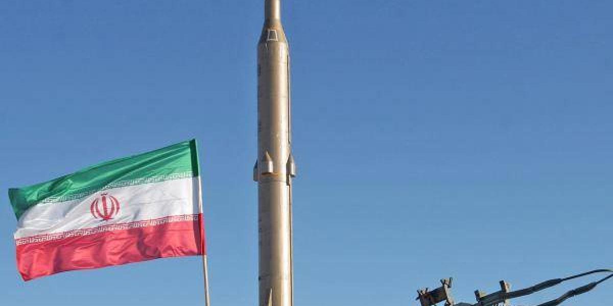 Irán sanciona a compañías estadounidenses