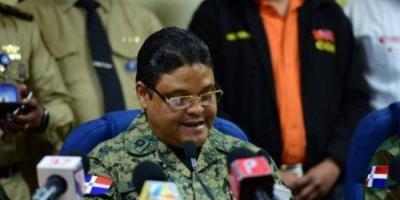 COE suspende alerta que mantenía en Barahona aunque continuarán precipitaciones