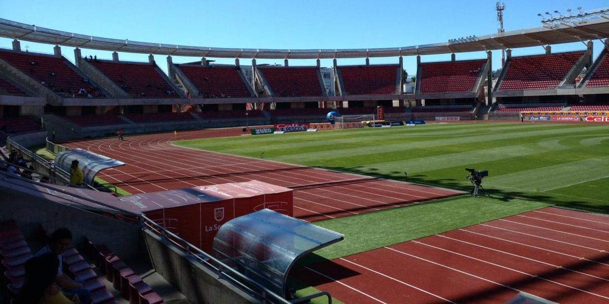 El nuevo conflicto que enfrentaron los hinchas de Colo Colo a su llegada a La Serena