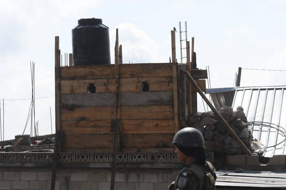 militarizacion-en-tajumulco-e-ixchiguan-por-el-estado-de-sitio.jpg