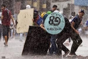 protestasvenezuelaafp6.jpg