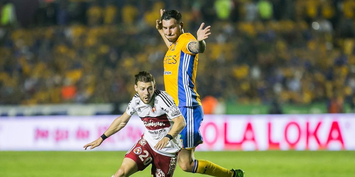 Xolos vs. Tigres, ¿a qué hora juegan en la Semifinal de vuelta del Clausura 2017?