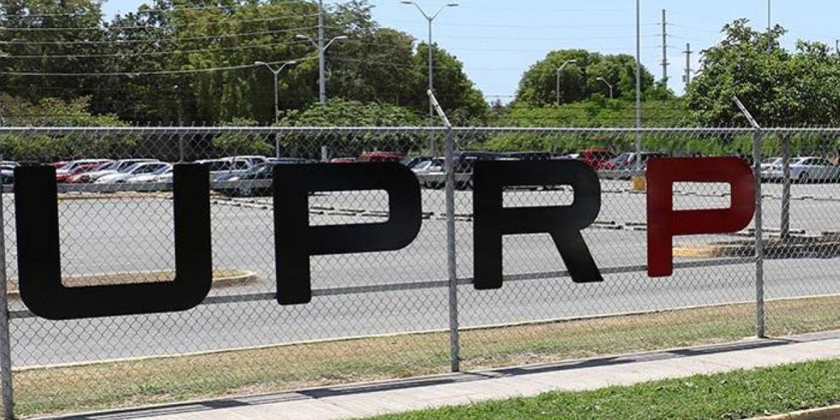 En espera la Middle States de informe sobre estado de la UPR