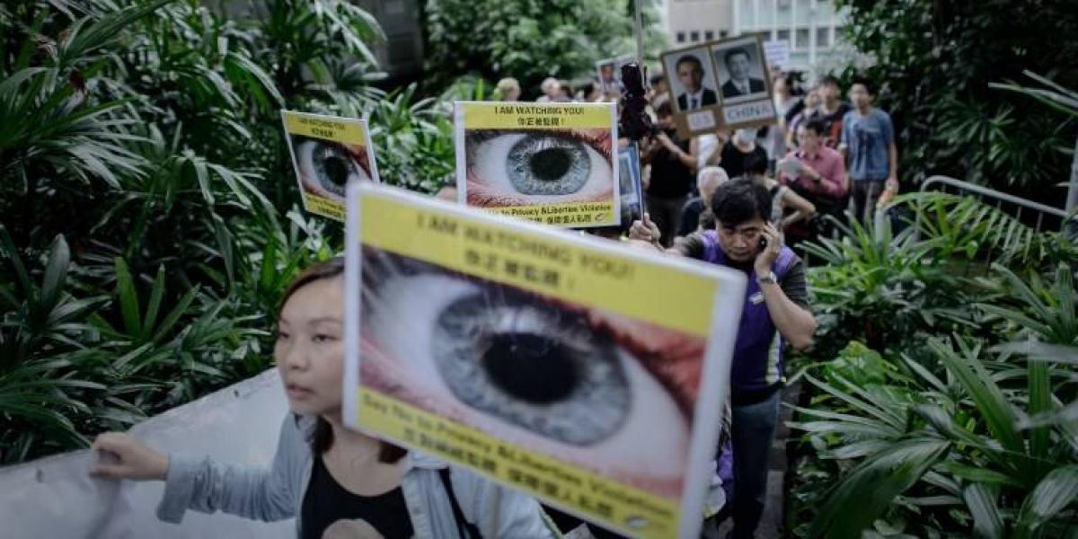 ¿Un topo o un error cifrado? Revelan que China mató a 12 agentes de la CIA entre 2010 y 2012