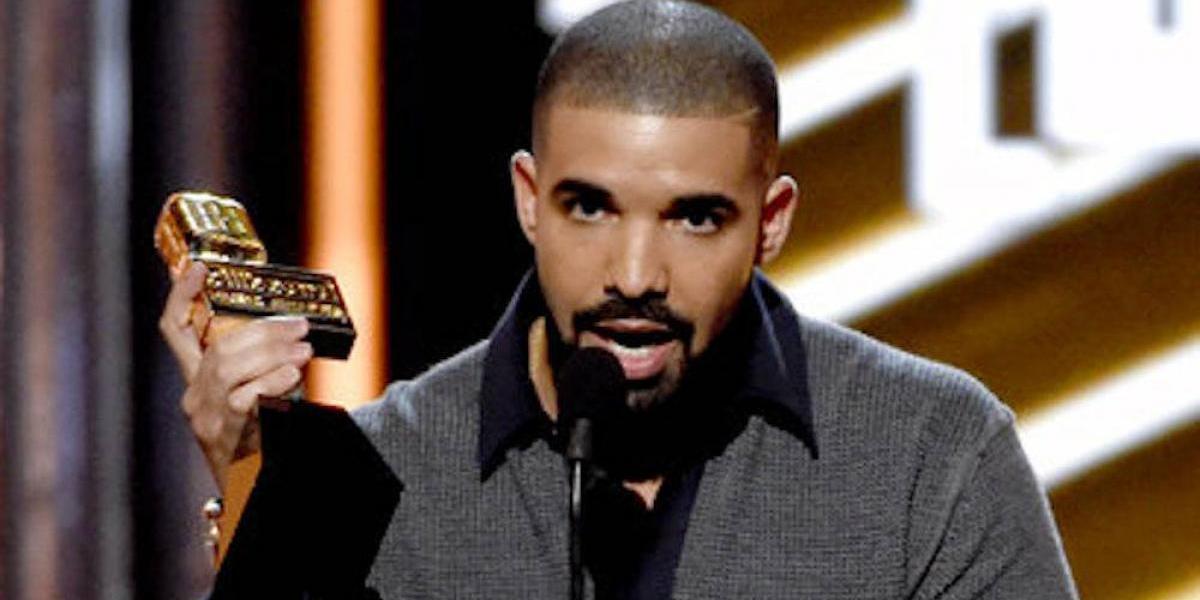 Conoce a los ganadores de los Billboard Music Awards 2017