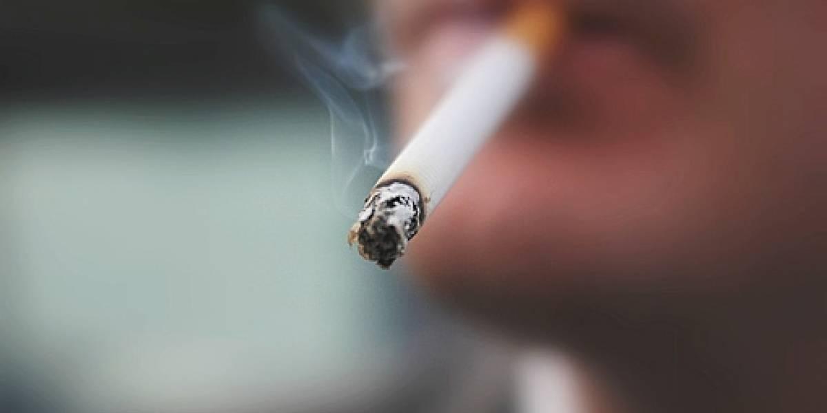 Ecuador incinerará 10 millones de cigarrillos que llegaron por contrabando