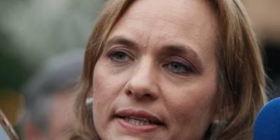 Piñera sube dos puntos y Guillier y Sánchez retroceden | Política — Cadem