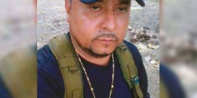 Capturan a cabecilla de la principal banda narcotraficante de Colombia