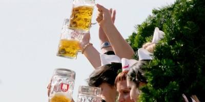 Revelan cuál es el país latinoamericano con mayor consumo de alcohol