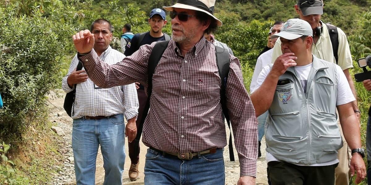 Amplia mayoría de los colombianos cree que la implementación de la paz va mal