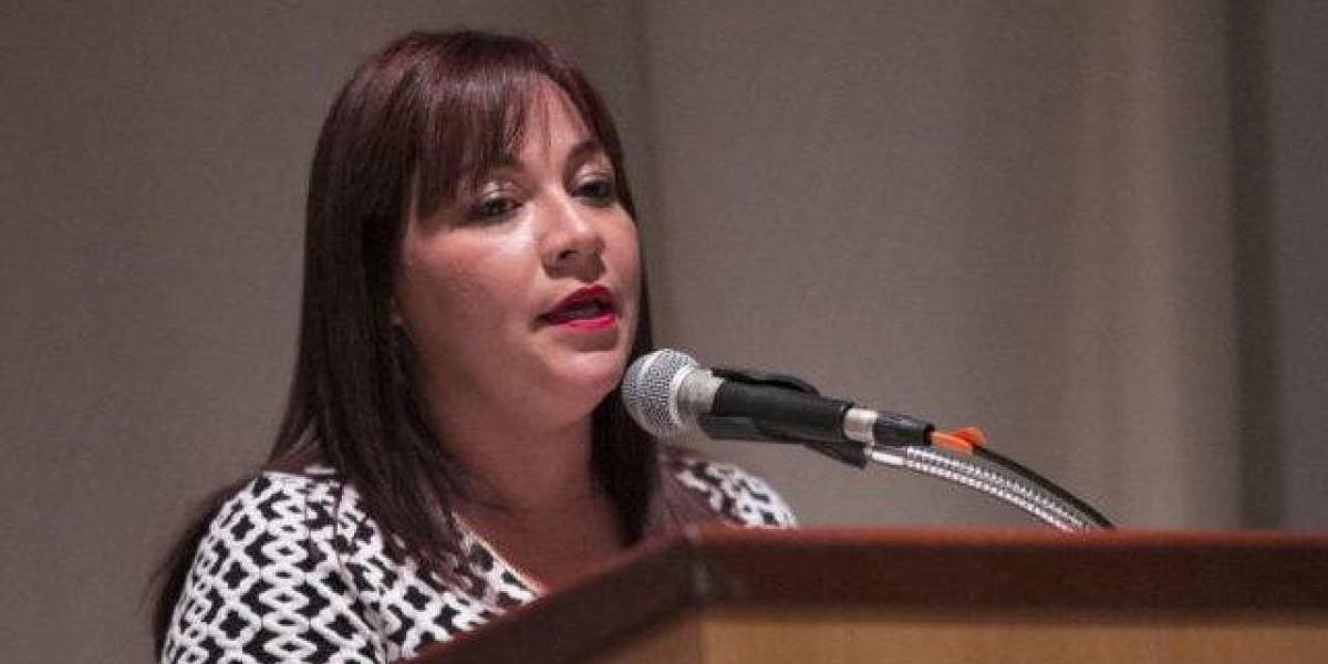 Alcaldesa del PPD endosa medida de legislador penepé