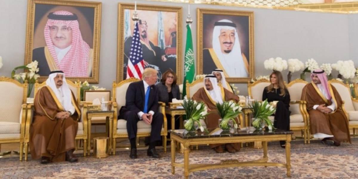 EU y países árabes firman memorando para frenar financiamiento del terrorismo