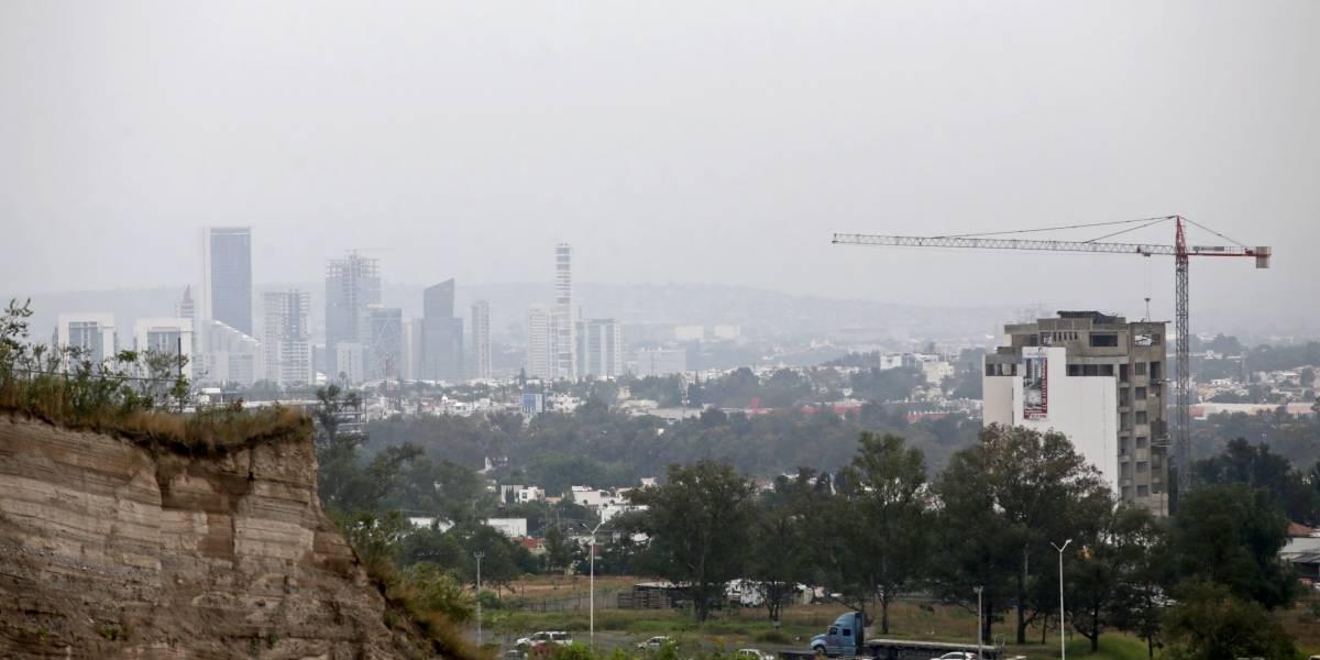 Aumentan desarrollos mixtos verticales en Guadalajara